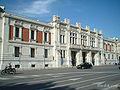 Messina Palazzo Zanca2323.jpg
