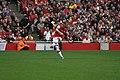 Mesut Özil Arsenal (5).jpg