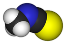 Methyl-isothiocyanate-3D-vdW.png