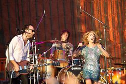 Metric at Ottawa Bluesfest 2010.jpg