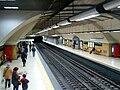 MetroRestauradores1.JPG