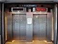 Metro de Paris - Ligne 3bis - Pelleport 08.jpg