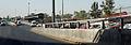 Metrobus 03 2014 MEX 8242.JPG