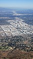 Metrolink through Northridge (6042667821).jpg