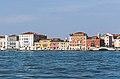 Metropolitan City of Venice, Italy (Unsplash d71ndCJzpUE).jpg