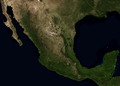 Mexico BMNG.png
