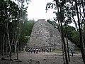 Mexico yucatan - panoramio - brunobarbato (42).jpg