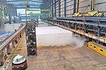 Meyer Werft, Papenburg 2013 by-RaBoe 036.jpg