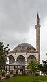 Mezquita Mustafa Pasha, Skopie, Macedonia, 2014-04-17, DD 64.JPG
