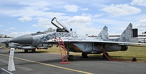 MiG-29AS2008Farnborough.jpg