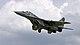 MiG-29 38.JPG