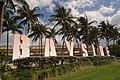 Miami-Bayside.jpg