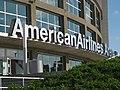 Miami american airlines arena.jpg