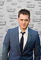 Michael Buble by Dallas Bittle.jpg