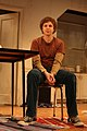 Michael Cera Seated 2012 Sydney Lonergan This is Our Youth.jpg