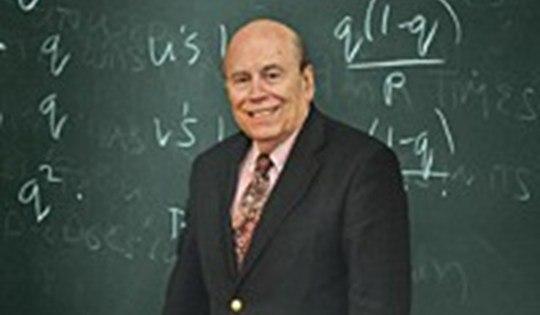מיכאל רבין