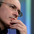 Michail Chodorkowskij (12052608243).jpg