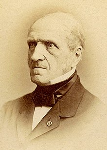 Michel Chasles Wikip 233 Dia