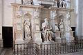Michelangelo - Moses - San Pietro in Vincoli-6.jpg