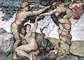 Michelangelo Buonarroti 0122.jpg