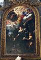 Michele rocca, stimmate di san francesco, 1695 - Copia.JPG