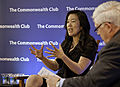 Michelle Rhee at The Commonwealth Club of California (8555871338) (2).jpg