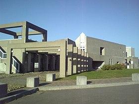 上ノ国町とは - goo Wikipedia (ウィキペディア)