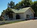 Micou-Sistrunk-Carr House Tallassee Oct10.jpg