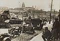 Miensk, Vialikaja Barysaŭskaja. Менск, Вялікая Барысаўская (09.07.1941).jpg