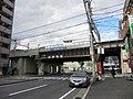 Mikagehonmachi - panoramio (14).jpg