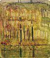 Mikalojus Konstantinas Ciurlionis - ETUDE - 1907.jpg