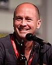 Mike Judge by Gage Skidmore.jpg