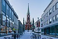 Mikkeli - Mikkeli Cathedral - 20180122122236.jpg