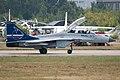 Mikoyan-Gurevich MiG-35 - MAKS 2009.jpg