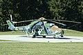 Mil Mi-35 Hind 3369 (8117348514).jpg