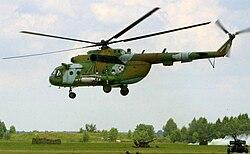 Mil Mi-8.JPG