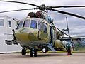 Mil Mi-8MTV-5 (4321427847).jpg