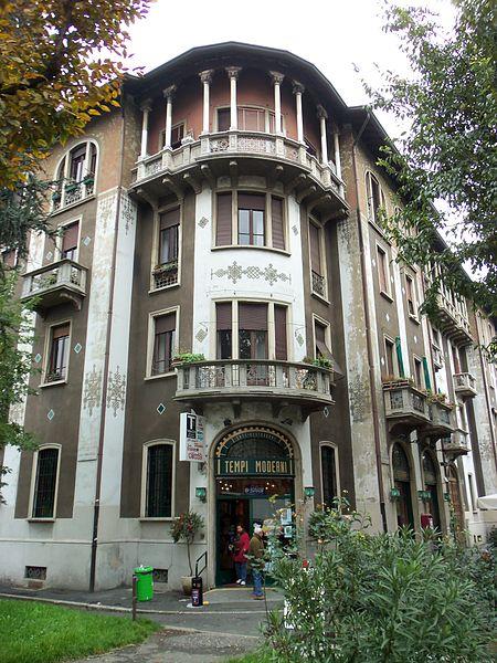 File:Milan, borgo Pirelli 0402.JPG
