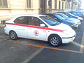 Milano Toyota Prius Croce Rossa 2.jpg