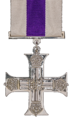 Military Cross 3 (transparent).png