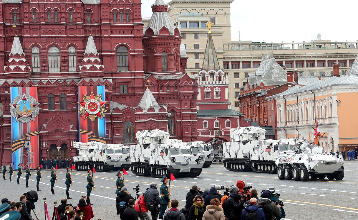 Military parade on Red Square 2017-05-09 042.jpg