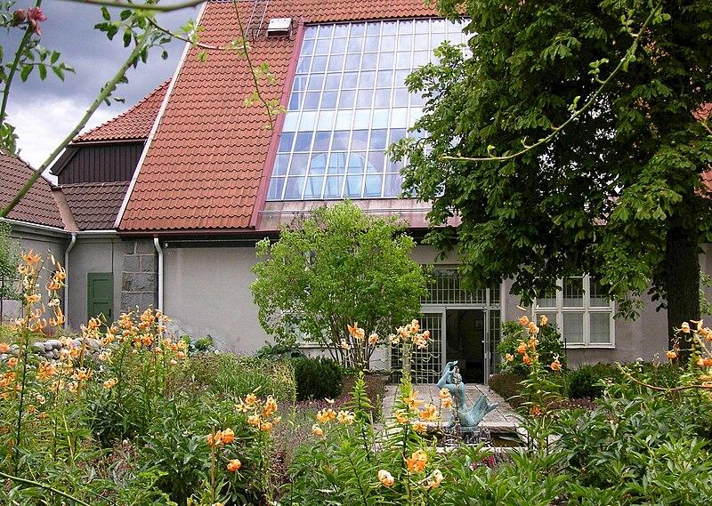 File:Milles Garten.jpg
