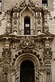 Million Dollar Theatre, Downtown Los Angeles, California 28.jpg
