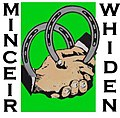 Minceirs Whiden logo.jpg