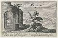 Minerva verandert Perdix in een vogel.jpeg