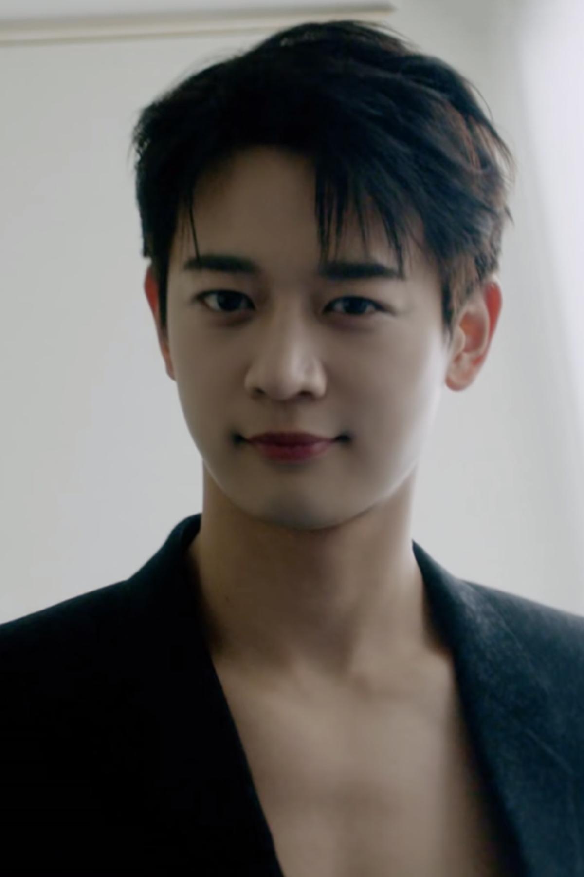 Choi Min-ho - Wikipedia