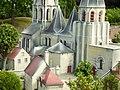 Mini-Châteaux Val de Loire 2008 146.JPG