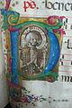 Miniatore fiorentino, antifonario G, 1450-1500 ca..JPG