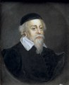 Miniatyrporträtt, Johan Kasimir - Livrustkammaren - 56016.tif