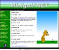 Minigolfnetetusivu2002.png